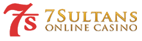7 Sultans Onlinecasino
