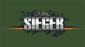 online casino ohne einzahlung bonus when pigs fly
