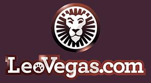 online casino guide für sie spiele
