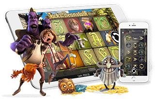 online casino bonus guide casinospiele online