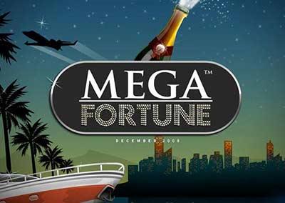 online casino bonus guide spiele bei king com spielen ohne kosten