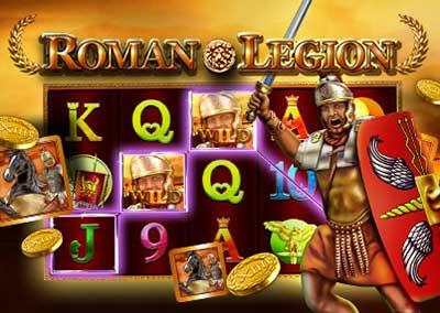 online casino list spiele bei king com spielen ohne kosten