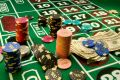 Masse egale Roulette System