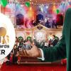 Mr Green ist Mobile Casino des Jahres 2016
