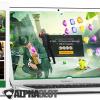 MrGreen erweitert Angebot um Playtech Spiele
