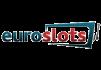Euroslots Casino Erfahrungen