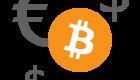 Kann man Bitcoins kaufen?