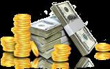Live Casino Bonus | Das musst Du wissen!