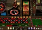Ra Roulette | Mixed Live Games im Online Casino