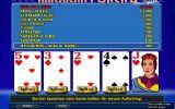 American Poker 2 von Novoline