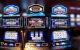 Video Poker Tipps
