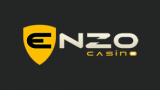 Enzo Casino - Der komplette Test 2017