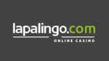 Lapalingo Casino Test