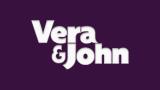 Vera und John Casino Test