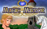 Magic Mirror - Review & Tipps