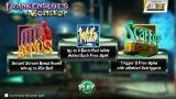 Online Slot Bonus Features erklärt