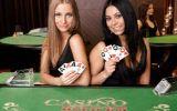 Live Casino Holdem Poker - Grundlagen, Regeln, Strategie