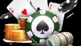 Geldspiele - Online um Geld spielen