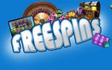 Freispiele - Der Casino Freispiel Bonus