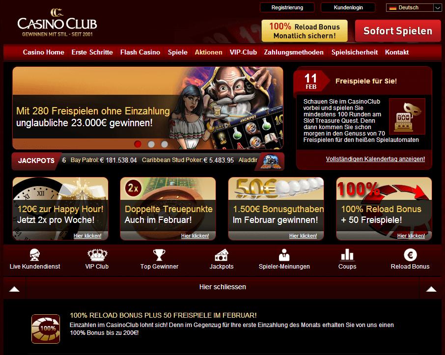free online casino no deposit poker jetzt spielen