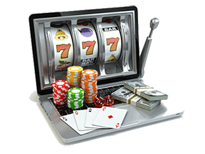 casinospiele