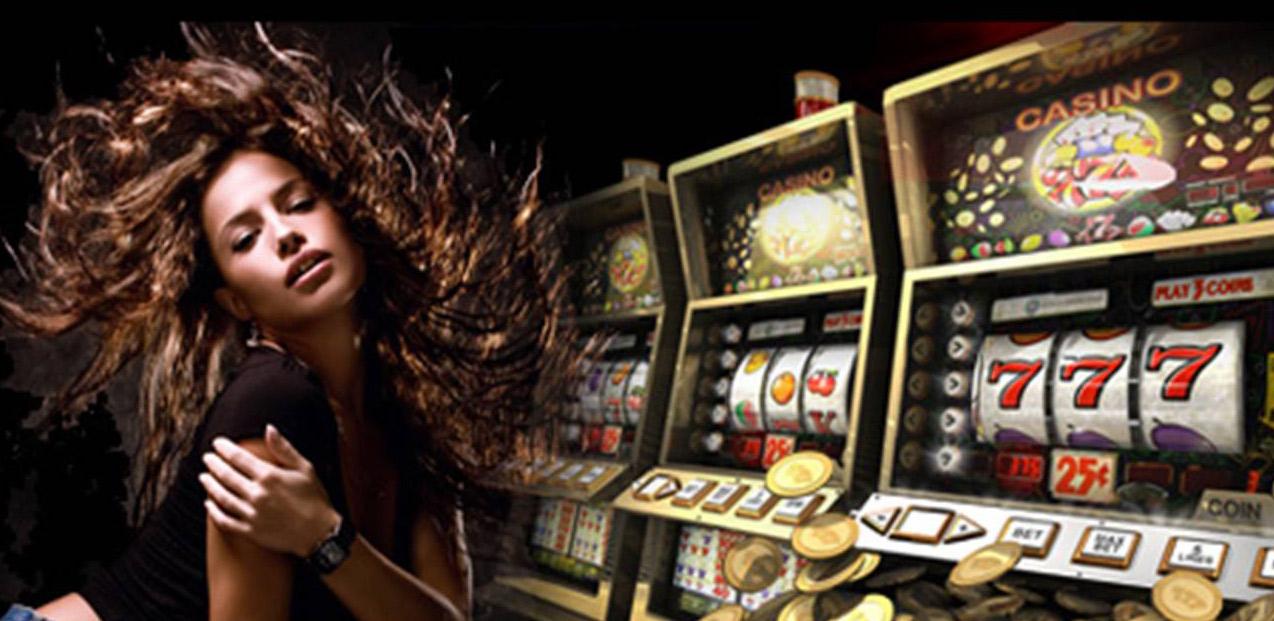 Erfolgreich im Casino