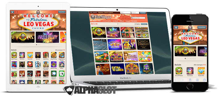 slot free games online casinospiele