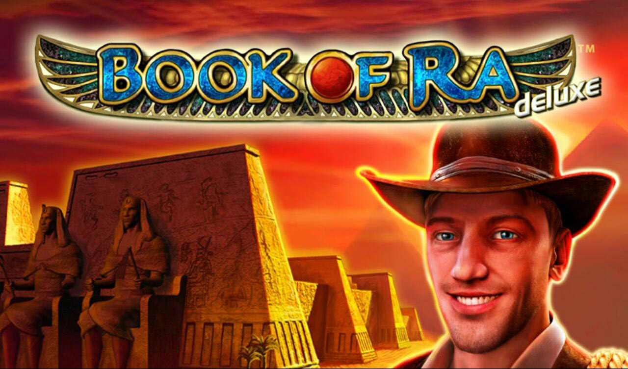 free online casino slot games for fun kostenlos book of ra spielen