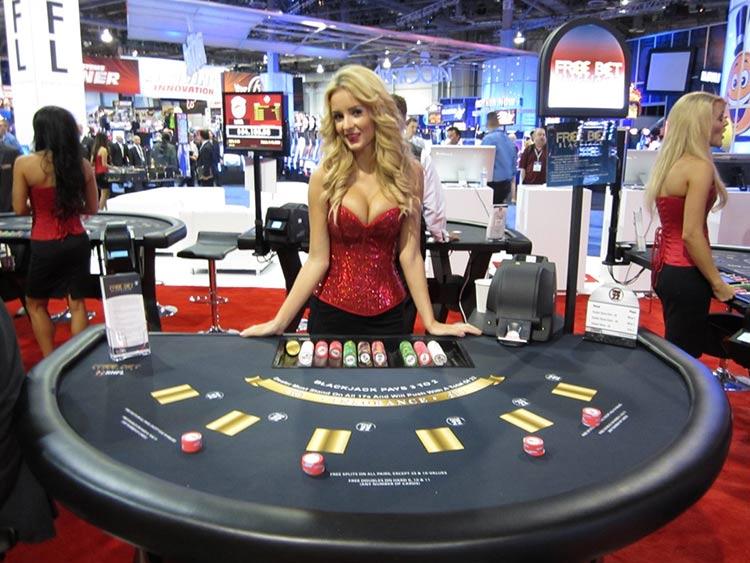 Blackjack Strategien