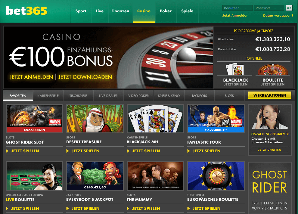 casino betting online  spielautomaten