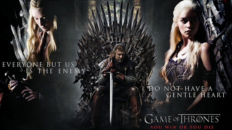 Games Of Thrones Kostenlos