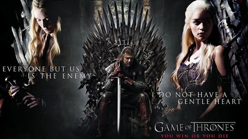 games of thrones kostenlos ansehen