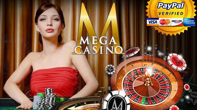 online casino auszahlung  free play
