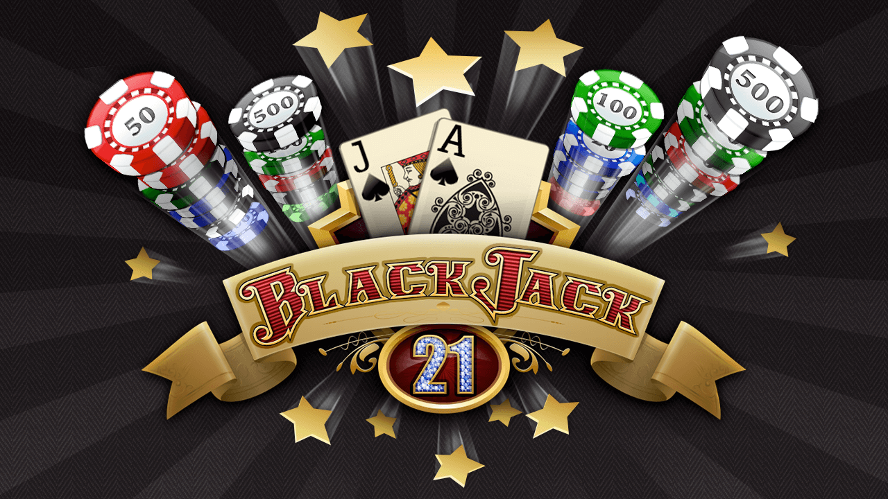 Spiele Blackjack High - Video Slots Online