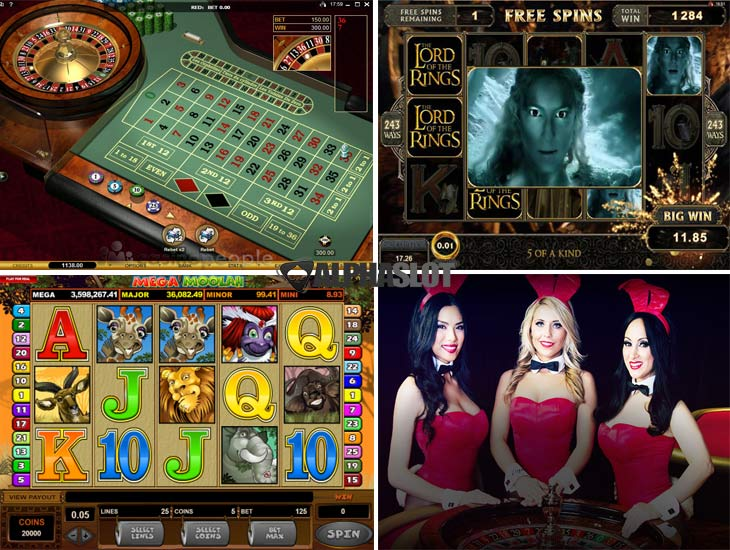 platinumplay online casino