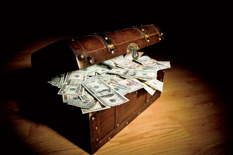 Progressive Jackpots Online Casino Experten