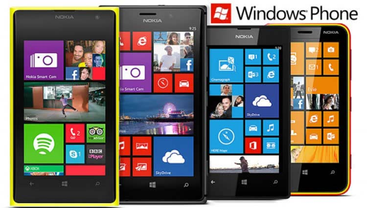 novoline windows phone