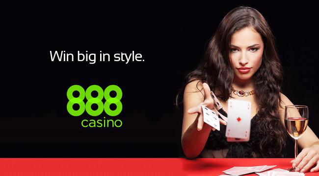 william hill online slots casinospiele online