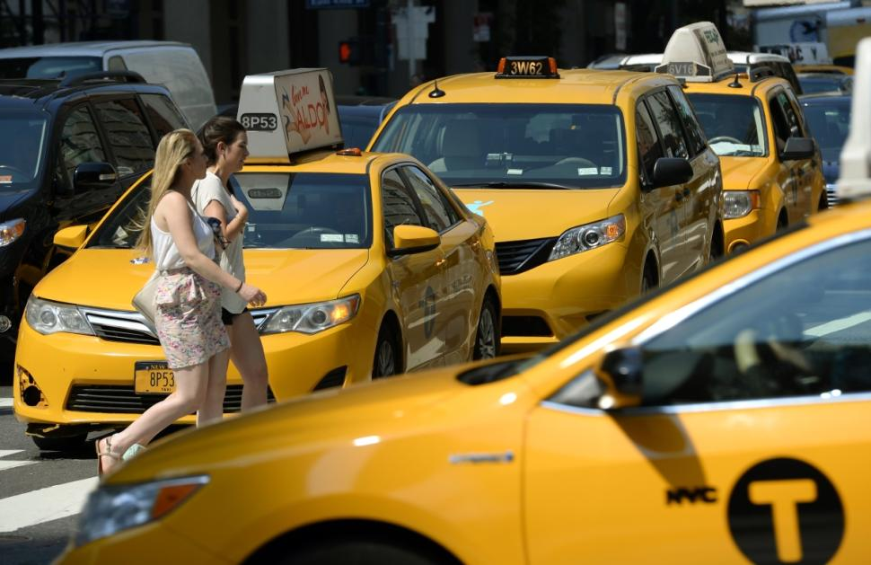 Hallo Taxi Slot