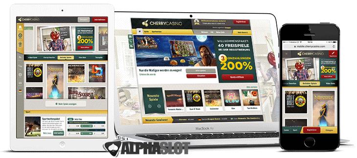 free online mobile casino jetzt spielen online