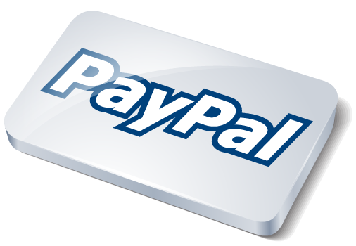 paypal casinos deutsch