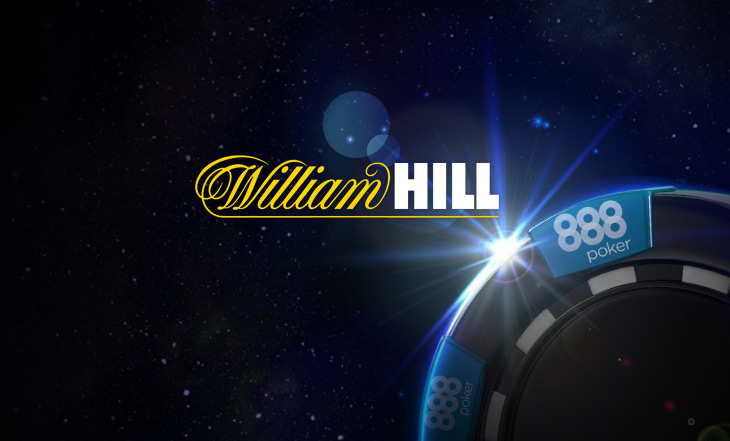 william hill will 888 übernahme
