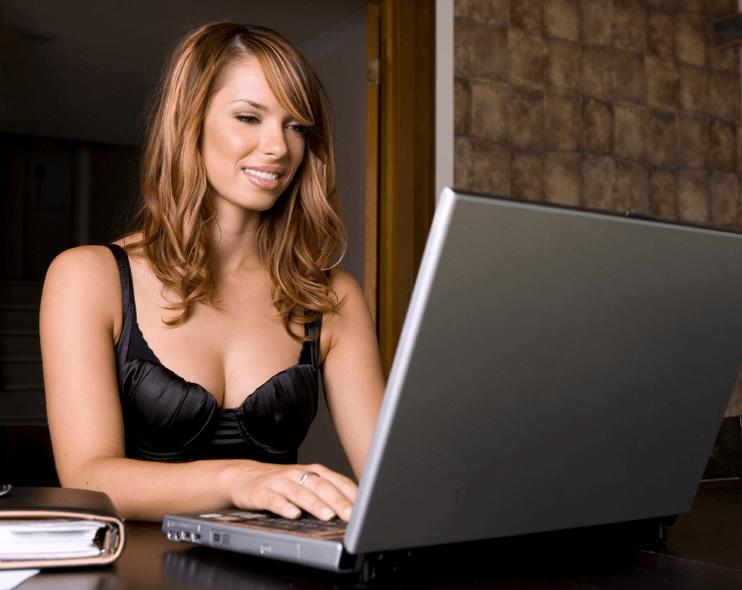 Unterschiede Onlinecasino binaere Optionen