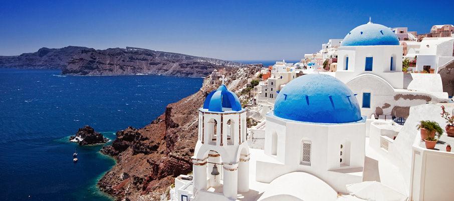 griechenland online casinos