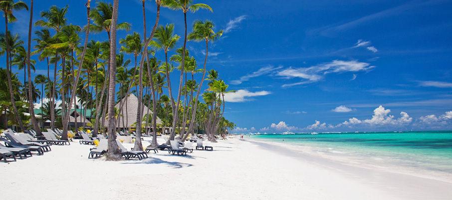 Online Casinos Dominikanische Republik