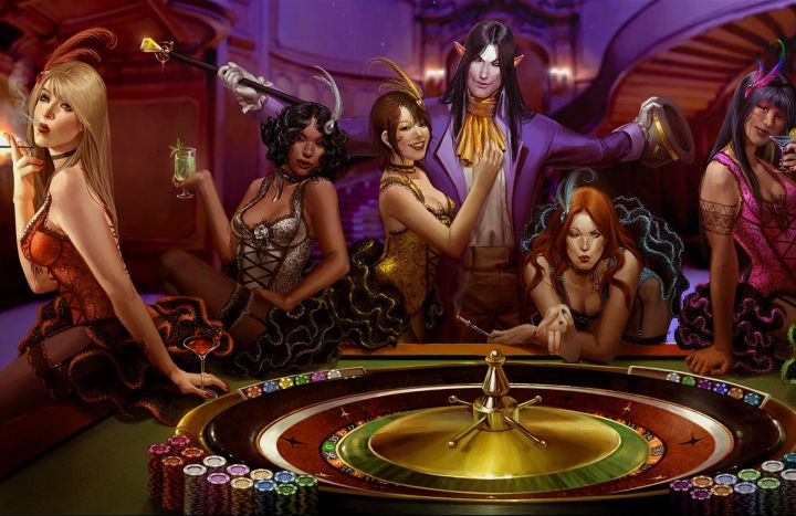 casino online with free bonus no deposit casinospiele