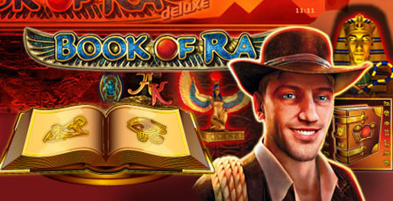 novoline kostenlos spielen book of ra