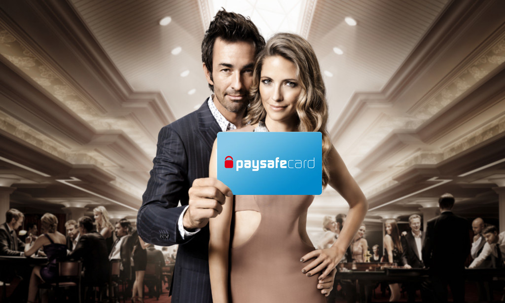 online casino seriös paysafe