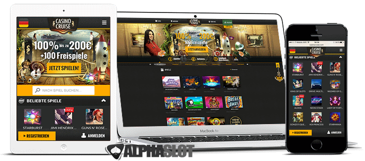 play free casino games online for free poker jetzt spielen