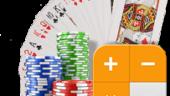 Beim Blackjack Karten zählen